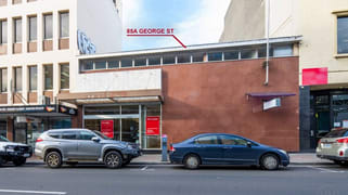 85A George Street Launceston TAS 7250