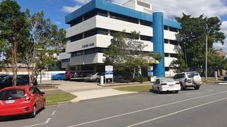10/5 Upward Street Cairns North QLD 4870