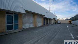 Unit 3, 28 Baile Road Canning Vale WA 6155