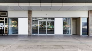 102/11 Eccles Boulevard Birtinya QLD 4575