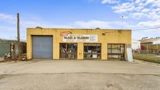 118 Moore Street Moe VIC 3825