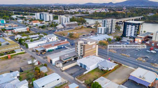 CBD DEVELOPMENT OPPORTUNITY/68 Bolsover Street Rockhampton City QLD 4700