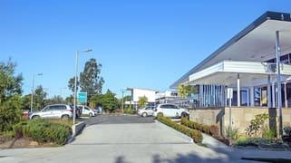 11-19 Hilton Terrace Tewantin QLD 4565