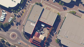 1807 Botany Road Banksmeadow NSW 2019