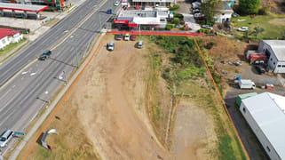 9-11 Wickham Street Gympie QLD 4570