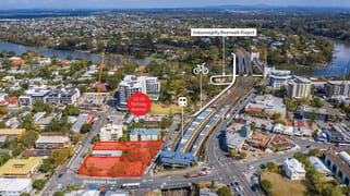 11-19 Railway Avenue Indooroopilly QLD 4068
