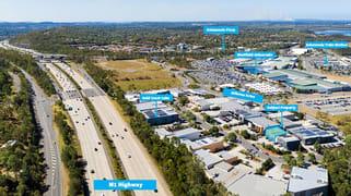 2/14 Millennium Circuit Helensvale QLD 4212