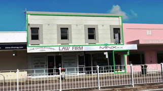 Level 1 Suite 3/169 Pacific Highway Charlestown NSW 2290