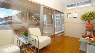332 Waterworks Road Ashgrove QLD 4060