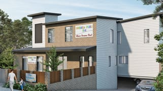 101 William Street Condell Park NSW 2200