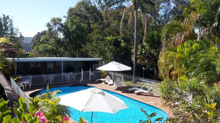 49 Park Beach Road Coffs Harbour NSW 2450