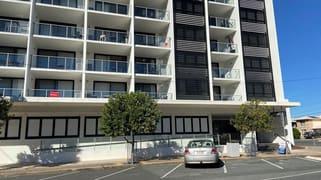 23 Alfred Street Mackay QLD 4740