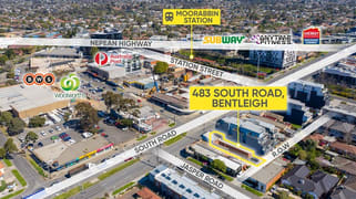 483 South Road Bentleigh VIC 3204