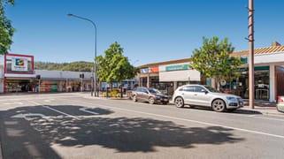 10 Ann Street Nambour QLD 4560