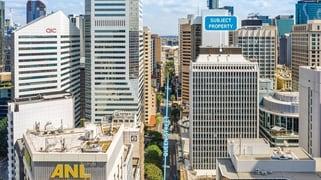 Level 19, 344 Queen Street Brisbane City QLD 4000