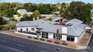 28 Musgrave Avenue Lucindale SA 5272