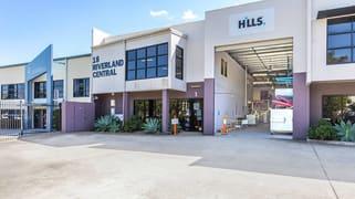 1/16-18 Riverland Drive Loganholme QLD 4129