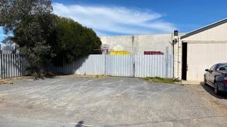 37 Chapel Street Thebarton SA 5031