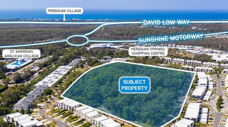 5 Pavilion Drive Peregian Springs QLD 4573