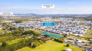 15 Lux Place Rochedale QLD 4123