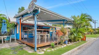 67 Evans Road Bramston Beach QLD 4871
