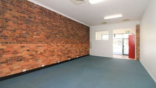 7 Russell Street Toowoomba City QLD 4350