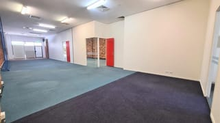 7 Russell Street Toowoomba City QLD 4350