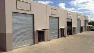 1,3,4&5/27-29 O'Neil Street Moranbah QLD 4744