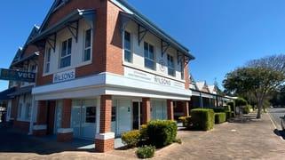4/9 Bideford Street Torquay QLD 4655