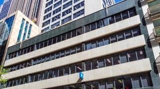 Suite 2007, 109 Pitt Street Sydney NSW 2000