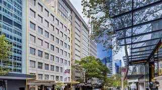 704/161 Walker Street North Sydney NSW 2060