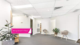 26&27/26 Fisher  Road Dee Why NSW 2099