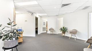 27/26 Fisher  Road Dee Why NSW 2099