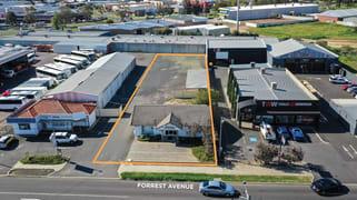 101 Forrest Avenue South Bunbury WA 6230
