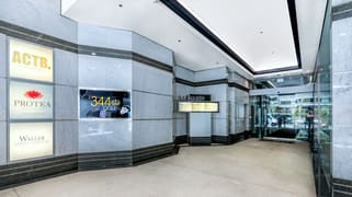 9/344 Queen Street Brisbane City QLD 4000