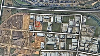 Lot 2-4/5-9 Production Way Pakenham VIC 3810