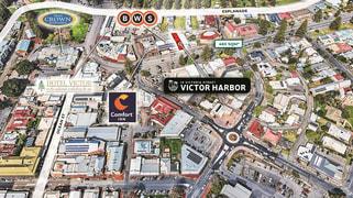 14 Victoria Street Victor Harbor SA 5211