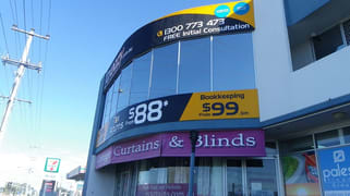 9/260 Morayfield Road Morayfield QLD 4506