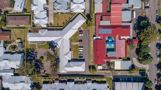 60 Harriet Street Waratah NSW 2298