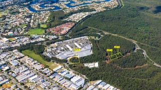 Lot 21 Hofmann Drive Noosaville QLD 4566