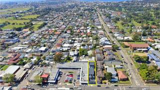 295 Brunker Road Adamstown NSW 2289