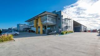 17 Business Drive Narangba QLD 4504