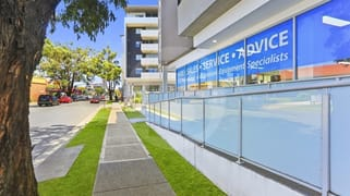Unit 171/3-17 Queen Street Campbelltown NSW 2560