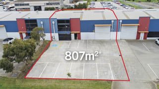 Whole of Property/38 Cowie Street North Geelong VIC 3215