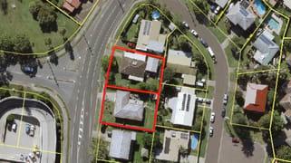 13 -15 Broadmeadows Road Maroochydore QLD 4558