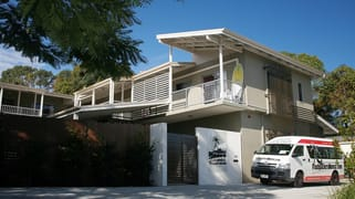 102-106 Pacific Avenue Sunshine Beach QLD 4567