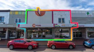 181 Summer Street Orange NSW 2800