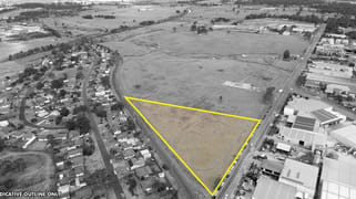 54 Fairey Road South Windsor NSW 2756