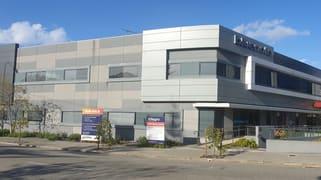 Unit 12, 162 Colin Street West Perth WA 6005