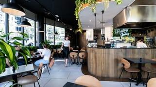 859-861 Bourke Street Waterloo NSW 2017